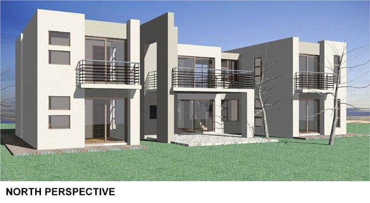Plans123 - House plans for South Africa on modern houses in nairobi, modern houses in dubai, modern houses in africa, modern houses in kampala, modern houses in miami,