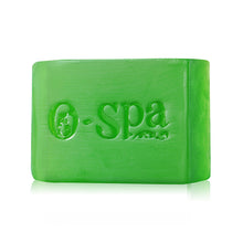 Load image into Gallery viewer, Spa Me Glycerin Soap - Wrightia Religiosa