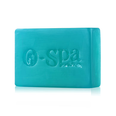 Spa Me Glycerin Soap - White Chempaka