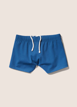 Alexander Short (Iced Blue)