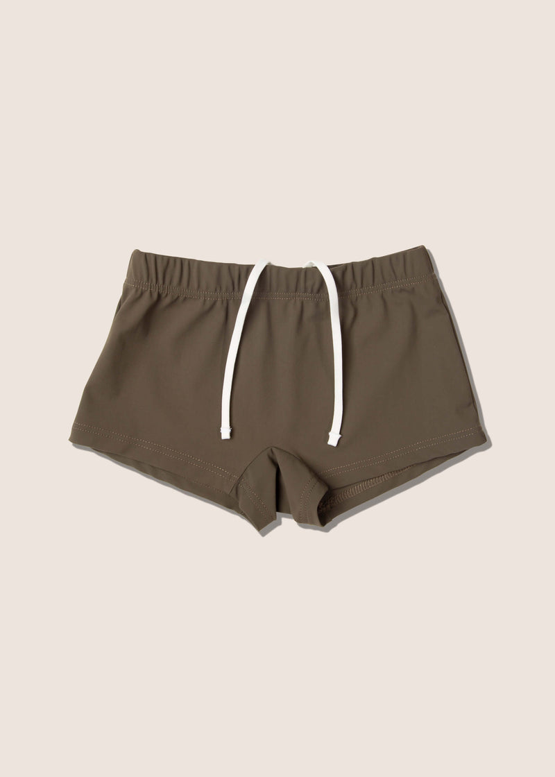 Alexander Short (Army Green)