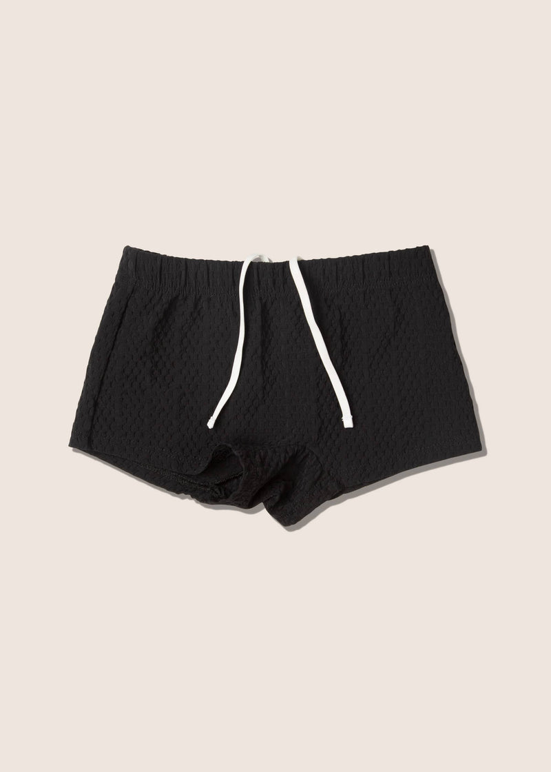 Alexander Short (Black Tecno)