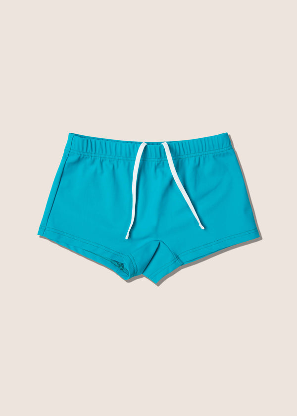 Alexander Short (Cheer Blue)