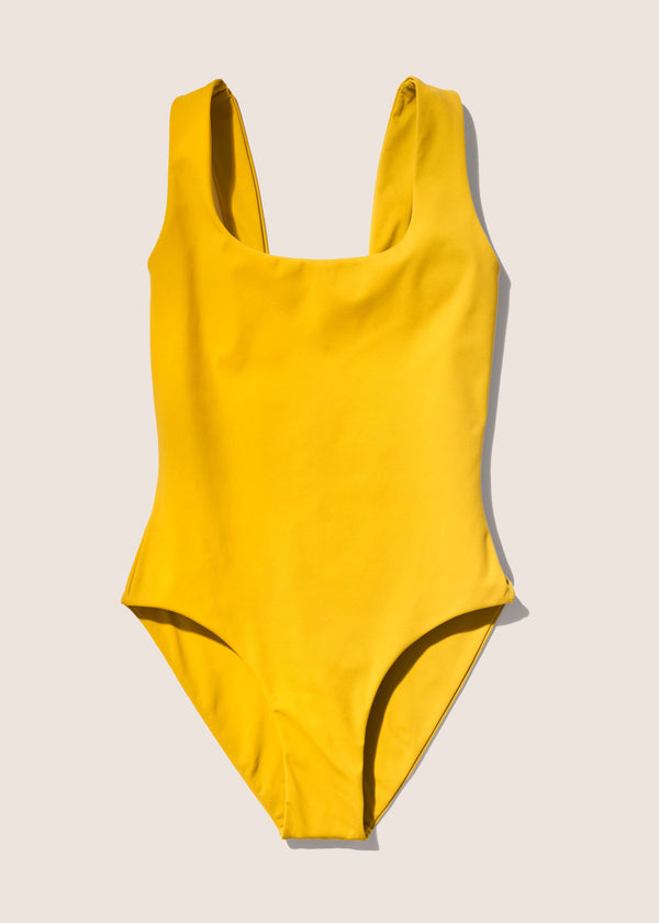 Isabella One Piece (Lemon)
