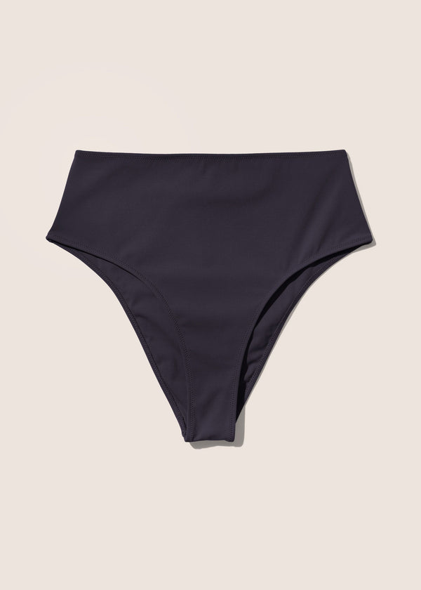 Victoria Bottom (Black)
