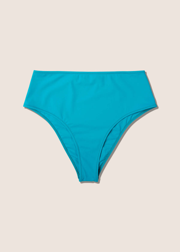 Victoria Bottom (Cheer Blue)