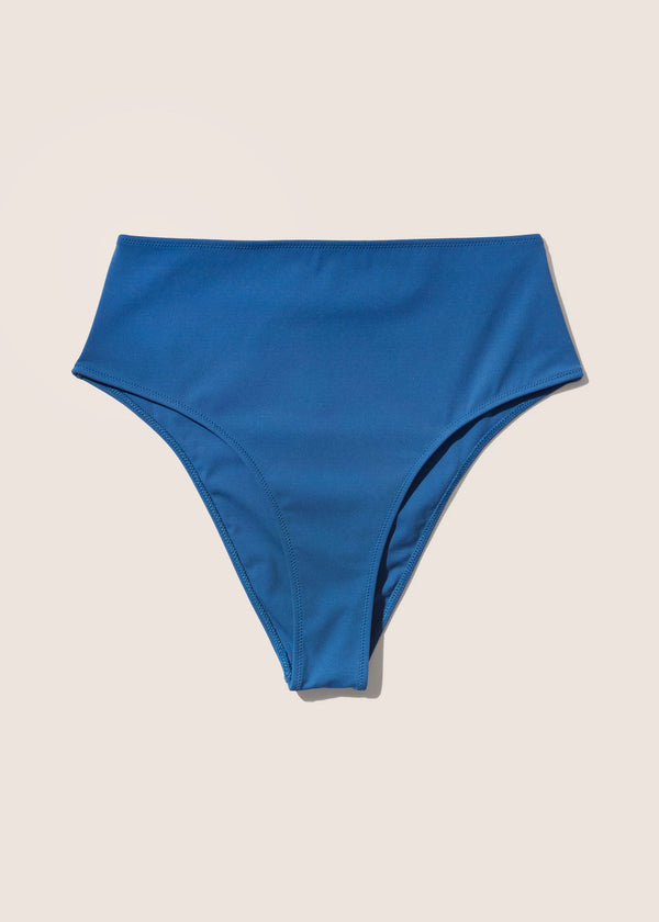 Victoria Bottom (Iced Blue)