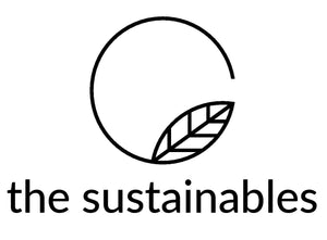 the sustainables