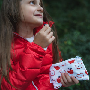 <b>The Green Gift</b> (2 x Urban, Travel or Kids) - the sustainables