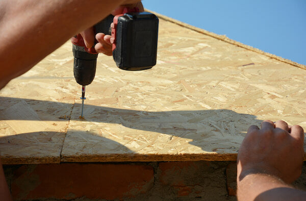 Roofing Safety, Checklist, Tips, Manual, Topics, and OSHA