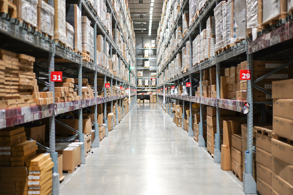Warehouse Safety, Hazards, Checklist, Tips, Manual, Topics