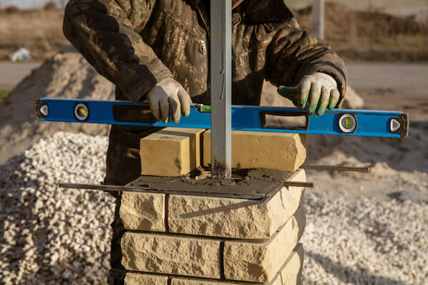 Masonry Safety