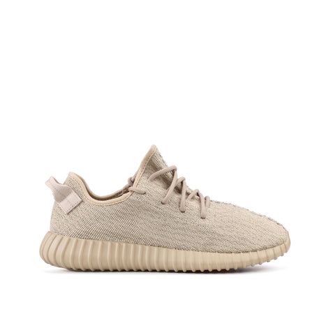 YEEZY BOOST 350 'OXFORD TAN'