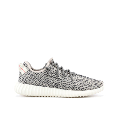 YEEZY BOOST 350 'TURTLE DOVE'