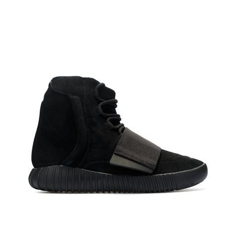 YEEZY BOOST 750 'TRIPLE BLACK'