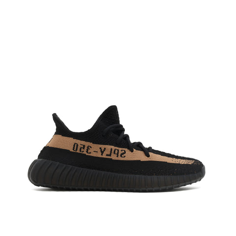 YEEZY BOOST 350 V2 'BLACK FRIDAY COPPER'