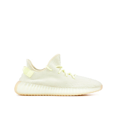 YEEZY BOOST 350 V2 'BUTTER'