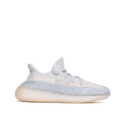 YEEZY BOOST 350 V2 'CLOUD WHITE'