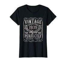 Afbeelding in Gallery-weergave laden, 80 Years Old 1939 Vintage 80th Birthday T Shirt Decorations