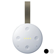 Load image into Gallery viewer, Smart Loudspeaker with Google Assist Mobvoi TicHome Mini