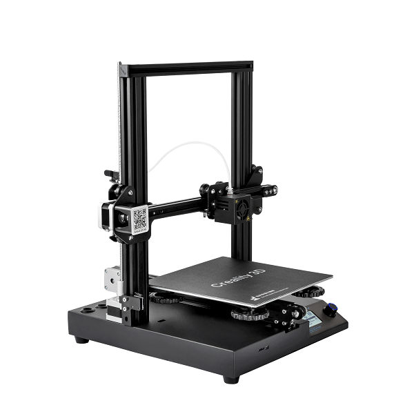 What are the Main Application Areas of 3D Printers