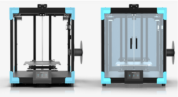 3D Printing Industry Contacts More Fields-01
