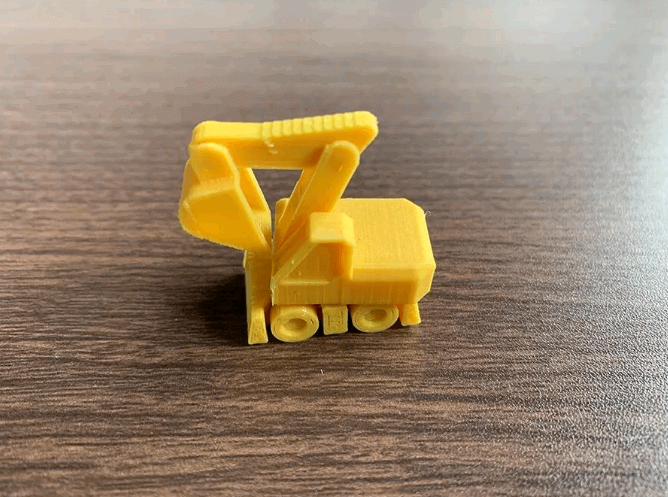 3D printer into toy manufacturing-04