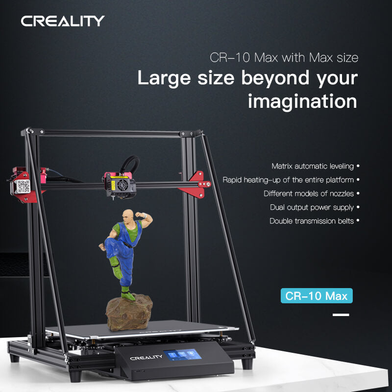 https://creality3dpro.store/collections/3d-printers