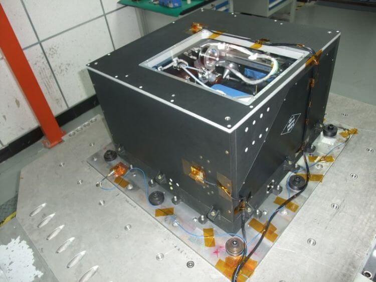 China's First Verification of 3D Printing Technology in Space-4