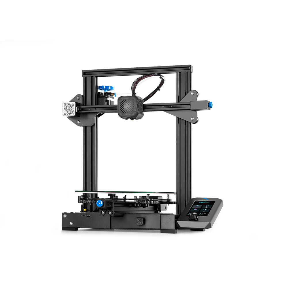 Five Advantages of FDM 3D Printer