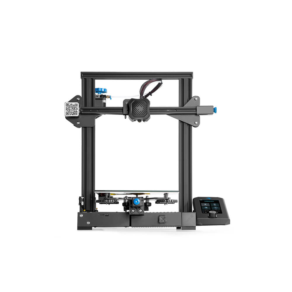 How is 3D Printing Human Image ormed-02