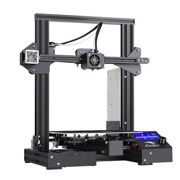 The-First-Home-3D-Printer-Purchase-Strategy-01
