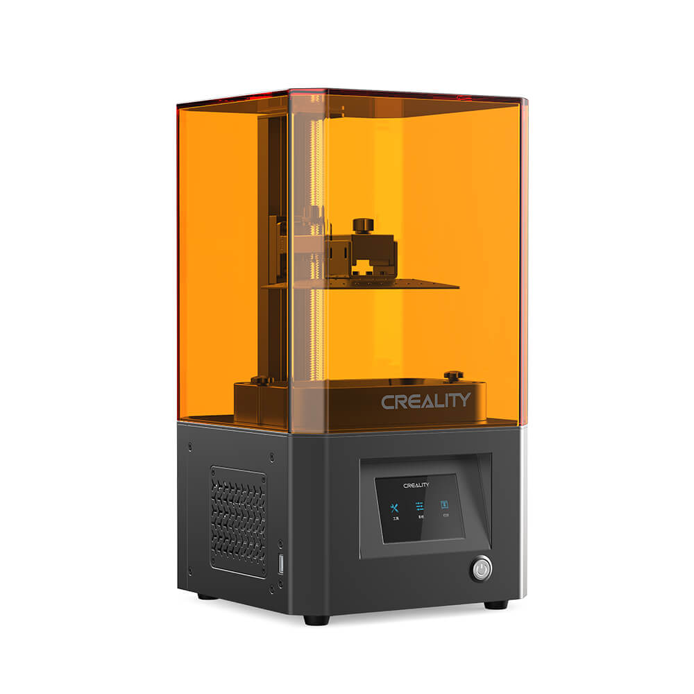 The-First-Home-3D-Printer-Purchase-Strategy-03