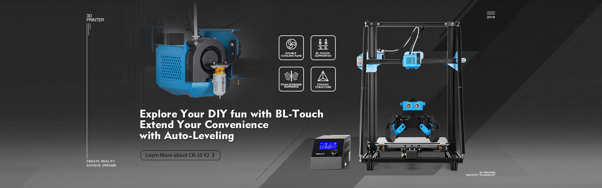 The-Importance-of-BL-Touch-in-Automatic-Leveling-Bed-on-3D-Printer-Creality3d-08