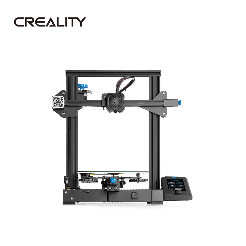 The 3D printer can produce goods quickly, saving time and cost. The good application of 3D printer can not only help people, but also wildlife