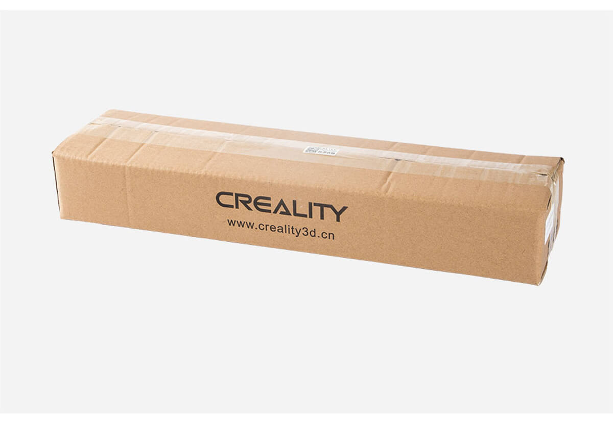 craelity-3d-printer-CR-10S-Full-Upgrade-Package-14