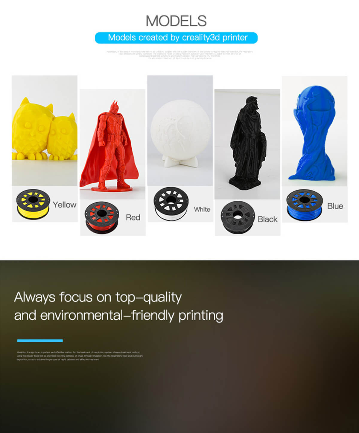 creadlity-3d-printer-3d-pla-filament-18