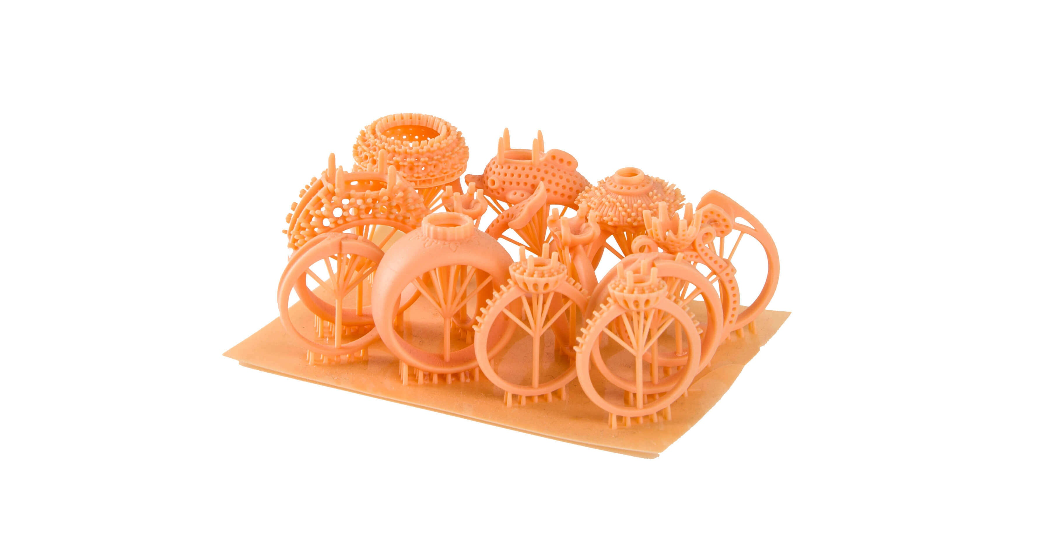 creality-3D-printer-collision-between-jewelry-design-and-3D-printing-04