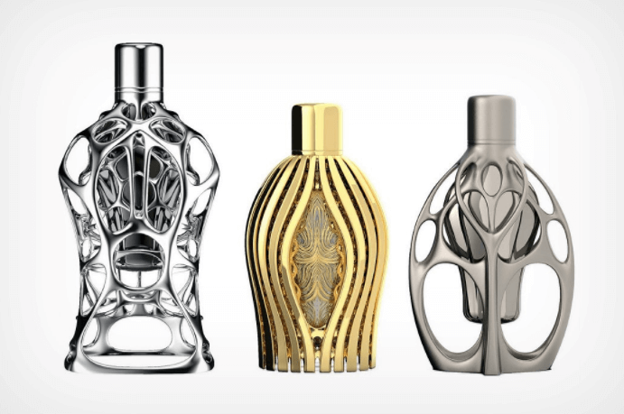 creality-3D-printer-customized-perfume-bottle-06
