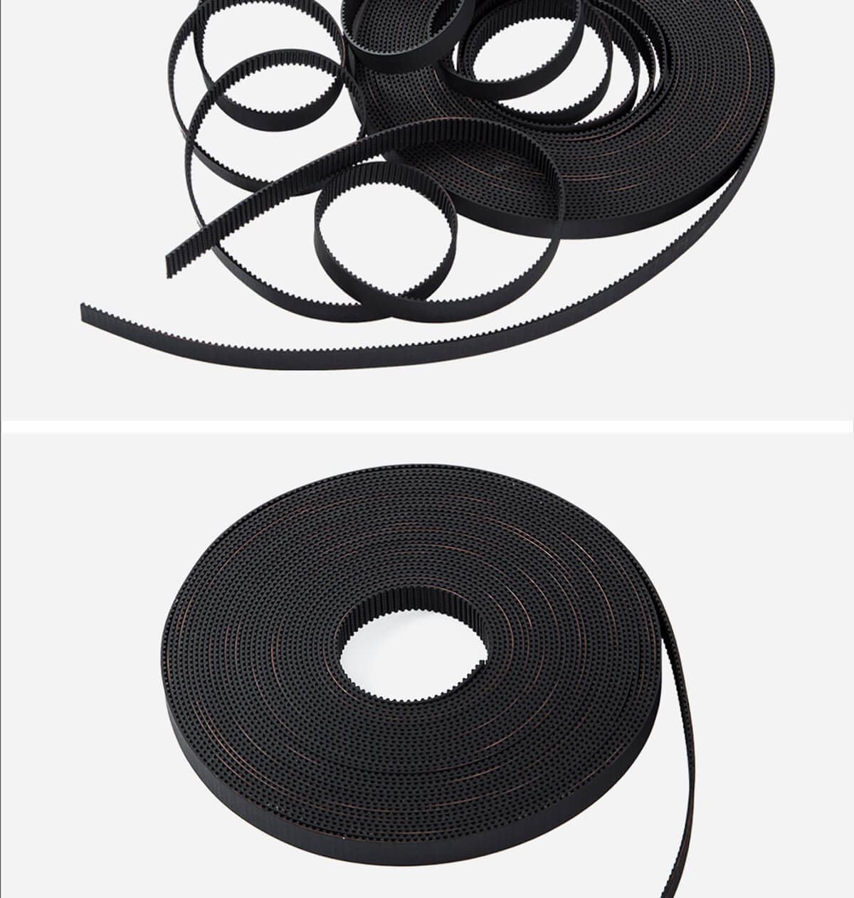 creality-3d-10mm-Width-Timing-Belt-13