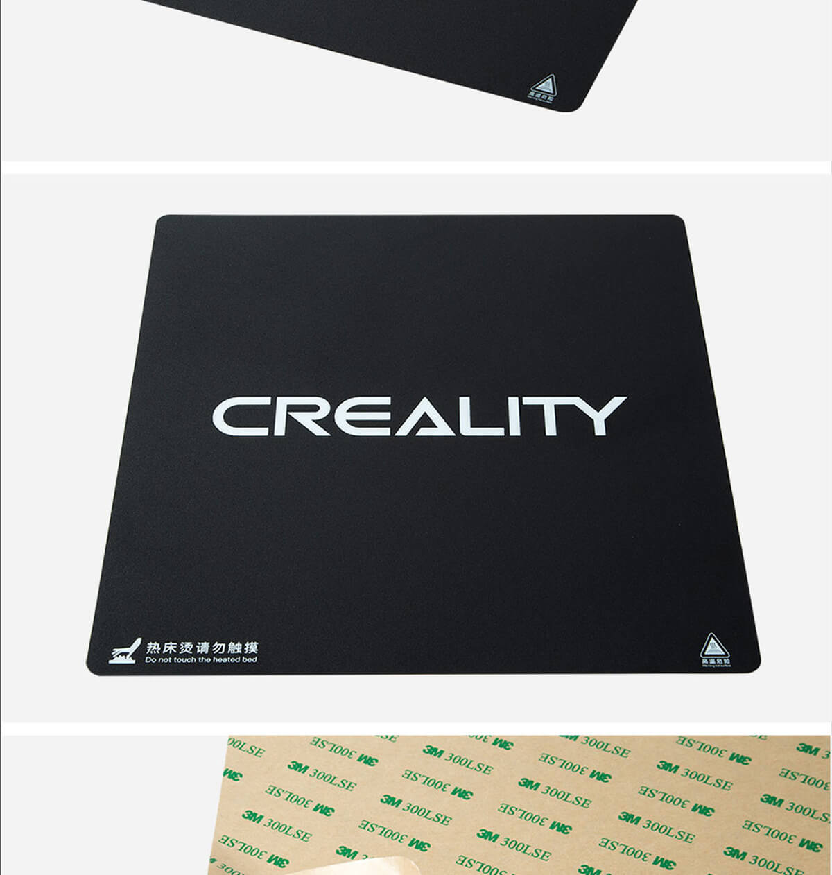creality-3d-CR-10-S5-Platform-Sticker-12