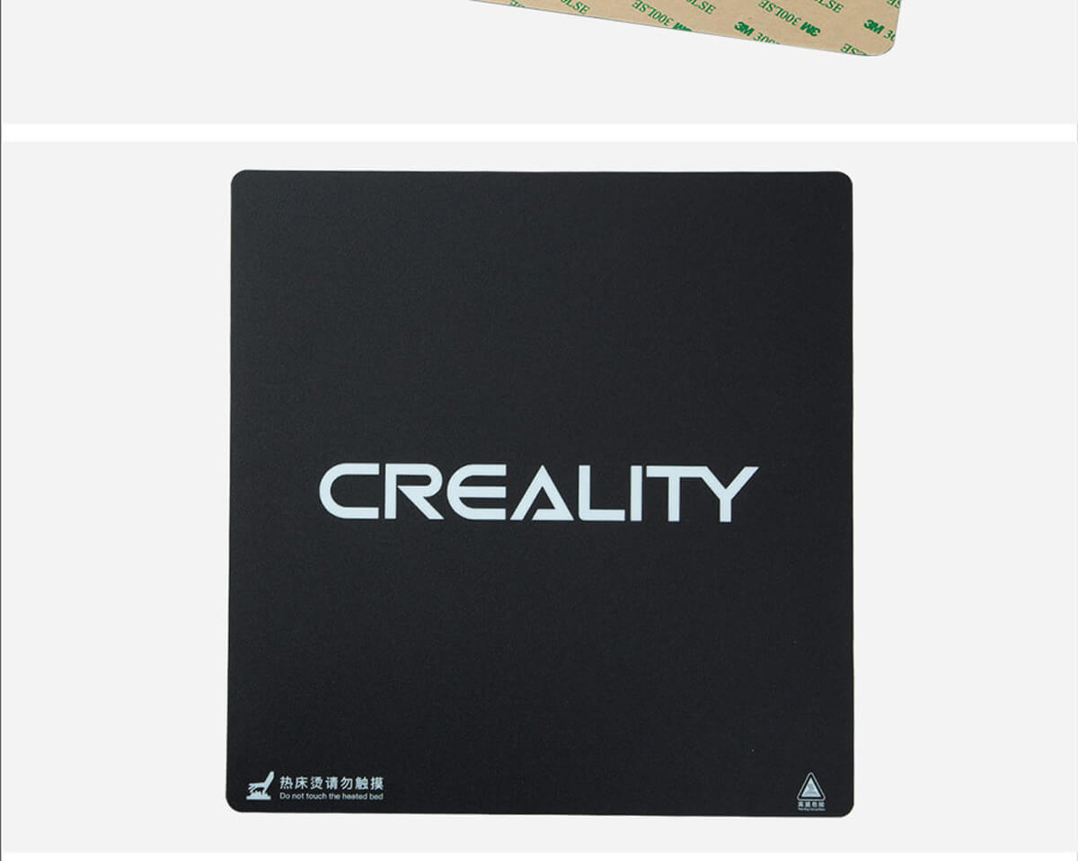 creality-3d-CR-10-S5-Platform-Sticker-14