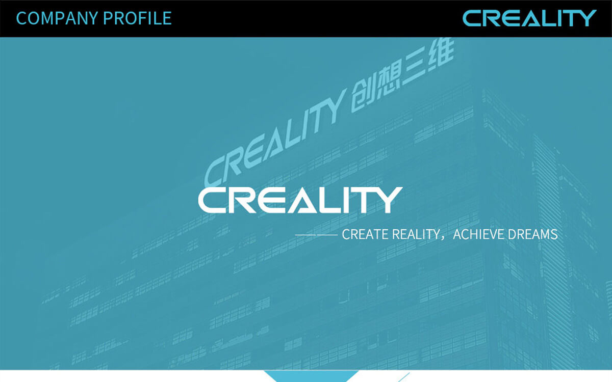 creality-3d-CR-10-S5-Platform-Sticker-16