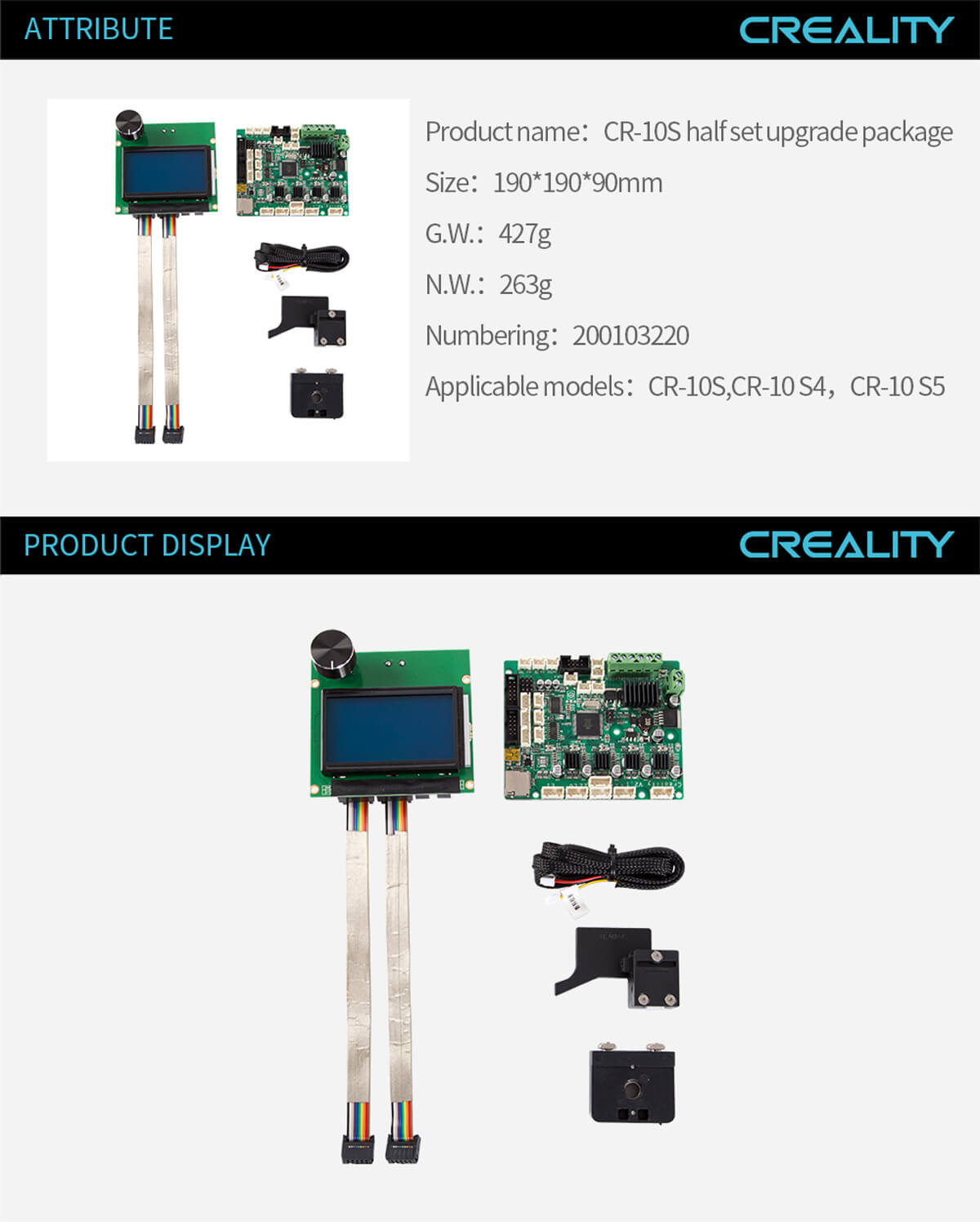 creality-3d-CR-10S-Half-Set-Upgrade-Package-11