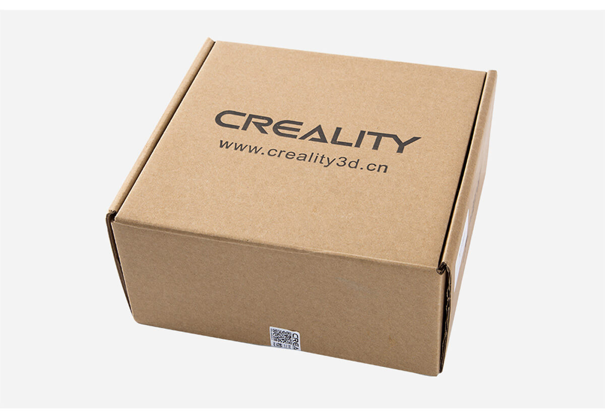 creality-3d-CR-10S-Half-Set-Upgrade-Package-14