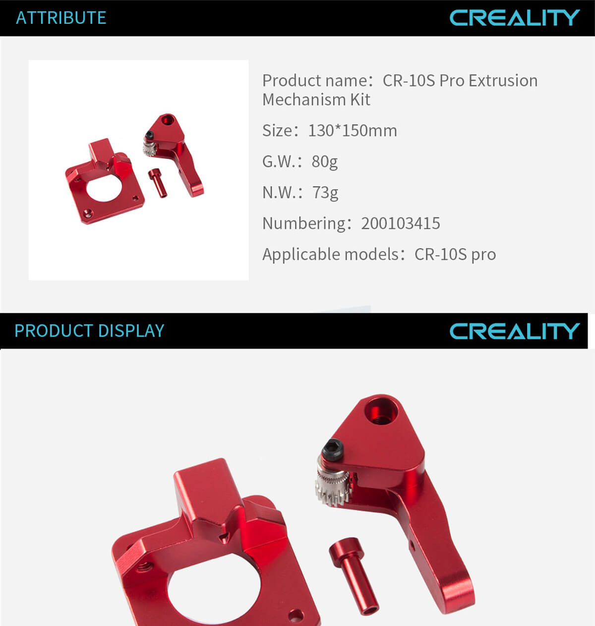 creality-3d-CR-10S-Pro-Extrusion-11