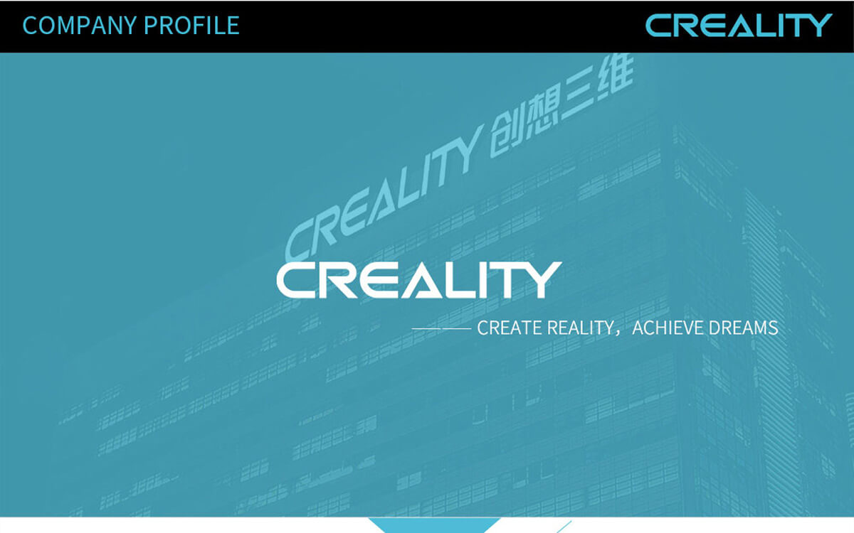 creality-3d-CR-10S-Pro-Extrusion-14