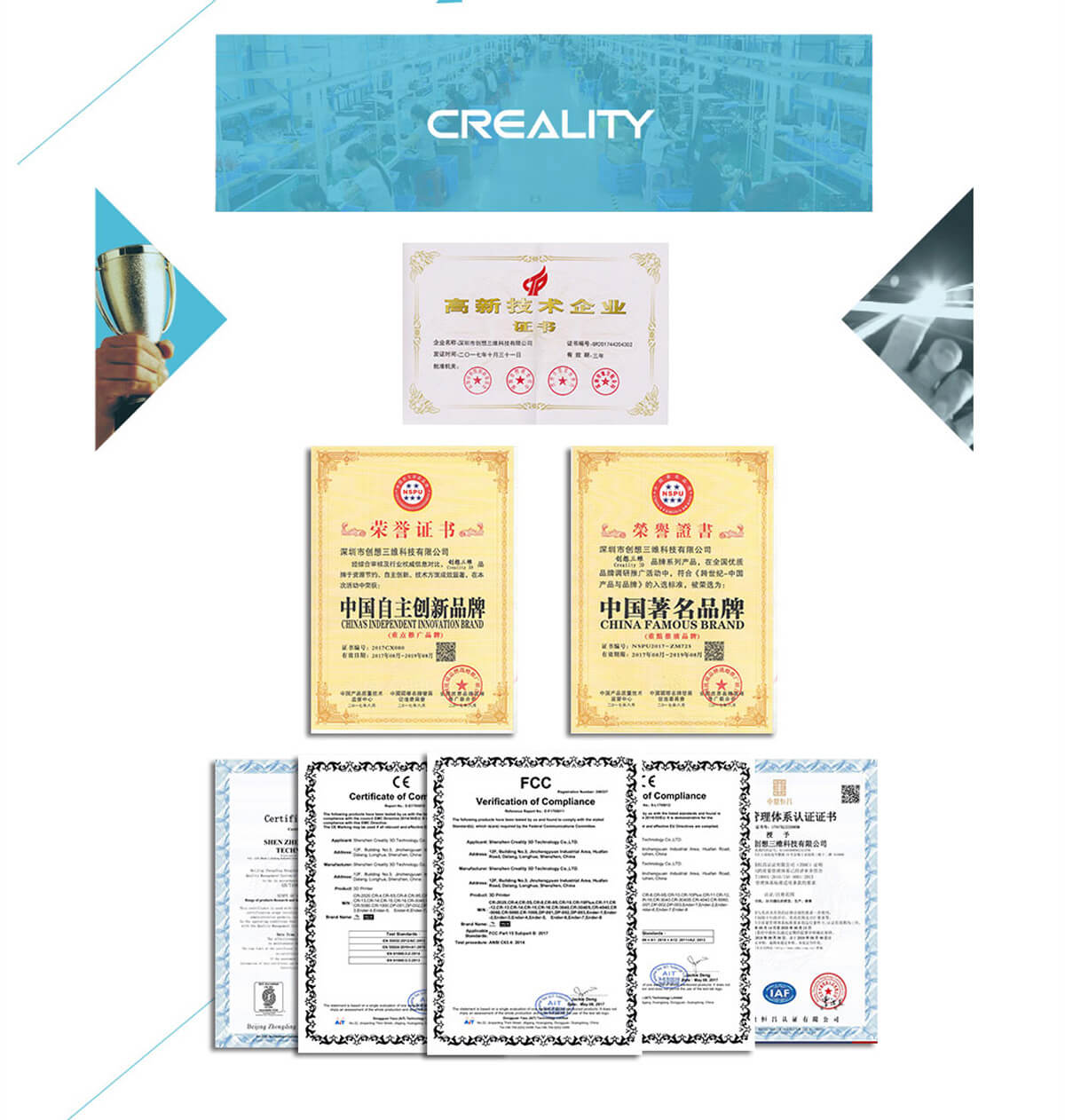 creality-3d-CR-10S-Pro-Extrusion-16