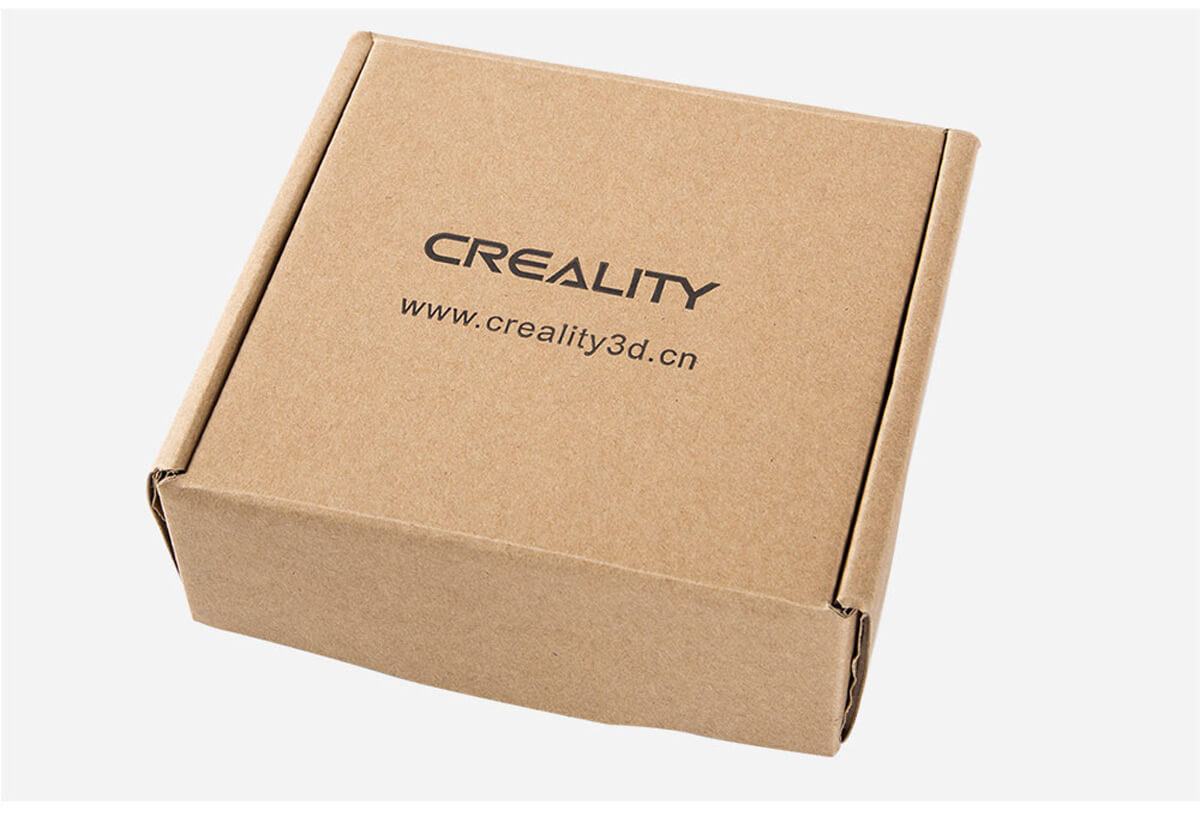 creality-3d-bLtouch-auto-leveling-kit-15