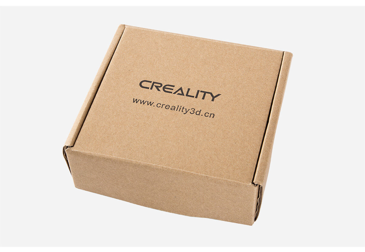 creality-3d-printer-CR-10-Display-Kit-14